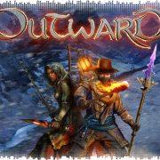 Рецензия на Outward