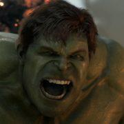 Marvel's Avengers задержится в разработке до сентября
