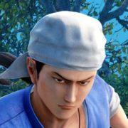 Shenmue 3 обзавелась первым DLC, где можно играть не только за Рё Хадзуки