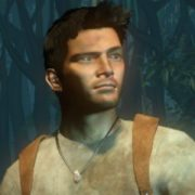 Экранизация Uncharted лишилась седьмого по счёту режиссёра