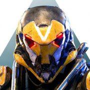 BioWare не даст Anthem умереть — она ее переделает