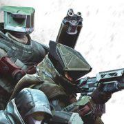 Через две недели создатели Mutant Year Zero: Road to Eden выпустят новую игру