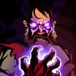 В начале марта в раннем доступе дебютирует Curse of the Dead Gods — action/RPG от авторов Masters of Anima