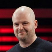 Дэн Хаузер покинет Rockstar Games