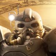 Fallout 76 доберется до Steam в апреле — вместе с обновлением Wastelanders