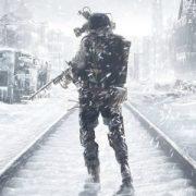 Metro: Exodus появилась в Steam со скидкой 40%