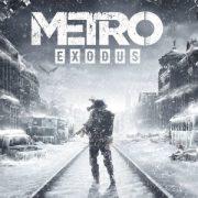 Deep Silver подтвердила, что Metro: Exodus появится в Steam 15 февраля