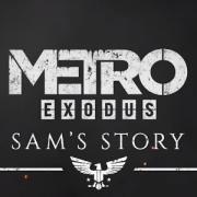 Пристани Владивостока в релизном ролике Metro: Exodus — Sam's Story