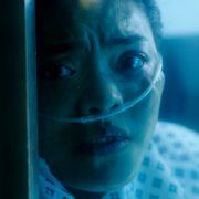 The Complex — интерактивный фильм о последствиях биологической атаки на Лондон
