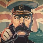 В World of Warships с патчем 0.9.1 стала доступна для исследования вся ветка британских тяжелых крейсеров