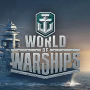 В закрытое тестирование World of Warships ворвутся новые советские крейсеры