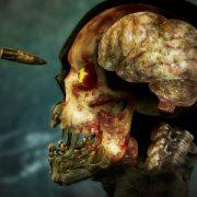 Орды проклятых в премьерном трейлере Zombie Army 4: Dead War