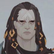 Ash of Gods: Redemption теперь доступна и на консолях
