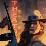 Romero Games сместила сроки выхода Empire of Sin на осень