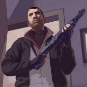 PC-версия GTA 4 вернется в продажу в марте