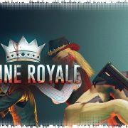 Впечатления: Cuisine Royale