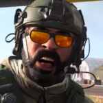 «Грандиозно и бесплатно» — анонс «королевской битвы» Call of Duty: Warzone