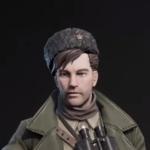 «Проклятые партизаны!»: 12 минут геймплея Partisans 1941