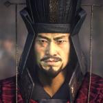 Через две недели Total War: Three Kingdoms получит дополнение A World Betrayed