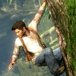 Sony отложила съемки фильма по Uncharted из-за угрозы коронавируса