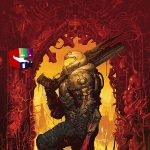 Запись стрима Riot Live: Doom Eternal