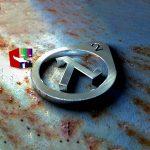 Запись стрима Riot Live: Half-Life 2, прохождение, часть 2