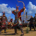 Пора переписать историю: в продажу поступил аддон Total War: Three Kingdoms — A World Betrayed