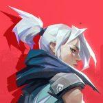 Riot Games поделилась подробностями о шутере Valorant