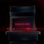 Techland вспомнила о Hellraid и сделала на ее основе дополнение к Dying Light