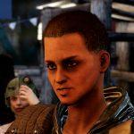 Кому достанется Аппалачия? Трейлер к скорому выходу Fallout 76: Wastelanders