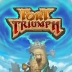 Фэнтезийная стратегия Fort Triumph скоро покинет ранний доступ