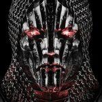 Безжалостная action/RPG Mortal Shell выйдет на PC, PS4 и Xbox One