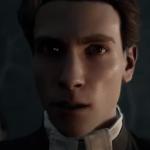 Новая игра, новые жертвы: первый полноценный трейлер The Dark Pictures: Little Hope