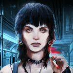 Vampire: The Masquerade — Coteries of New York получит самостоятельное дополнение Shadows of New York