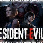 Рецензия на Resident Evil 3