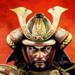 Бесплатная Total War: Shogun 2 — в Steam