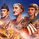 Бесплатная Civilization 6 — в Epic Store