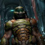 id Software уберет из Doom Eternal античит Denuvo из-за давления игроков