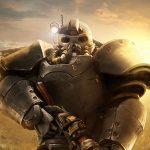 В Fallout 76 стартовали бесплатные выходные