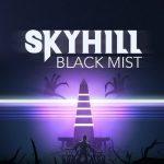 Skyhill: Black Mist увидит свет в конце мая