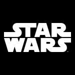Star Wars: Tales from the Galaxy's Edge забросит вас на аванпост «Черный шпиль»