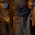 The Elder Scrolls Online: Greymoor — уже в продаже
