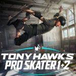 Tony Hawk's Pro Skater 1 + 2 расширит список платформ