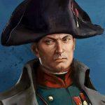 Наполеон в колоде: анонс Total War: Elysium