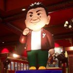 Ю Судзуки рассказал, что хочет изменить в продолжении Shenmue
