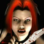 Ziggurat заполучила права на серию BloodRayne