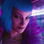 Пуленепробиваемые наемники: новые детали и трейлер Cyberpunk 2077