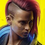 Cyberpunk 2077 будет биться за аудиторию в ноябре