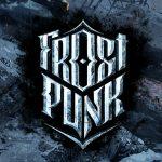 Последний аддон к Frostpunk называется On the Edge