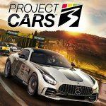 Project CARS 3 поступит в продажу в августе, как и Fast & Furious: Crossroads